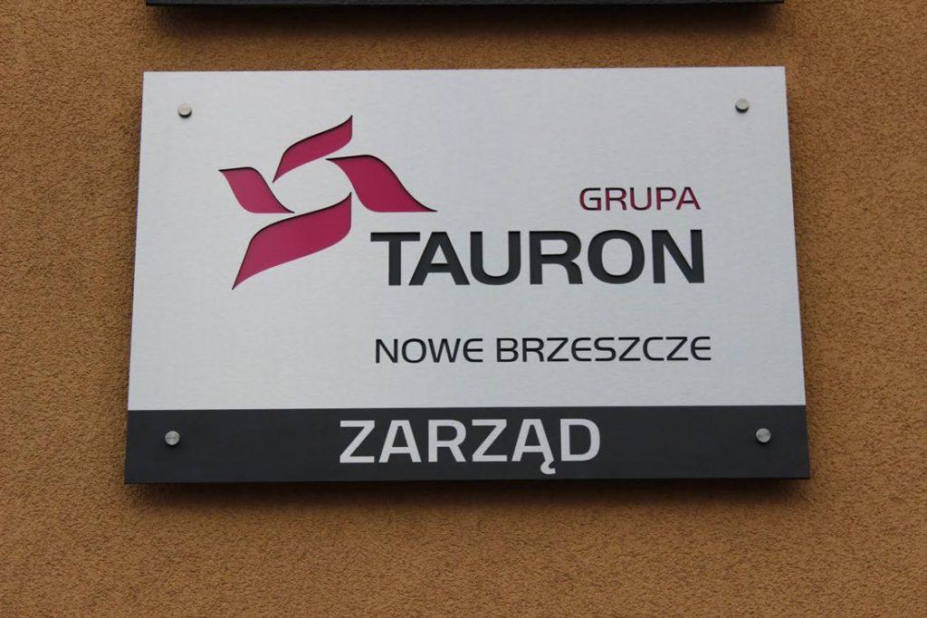 kwk_tablica_biurowiec
